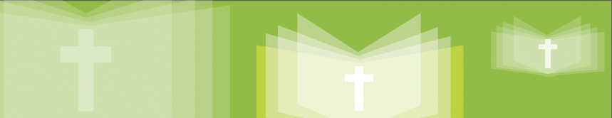 sub_title_box_sermons