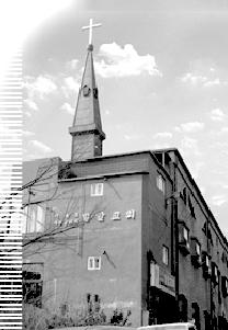 mealall_church_photo