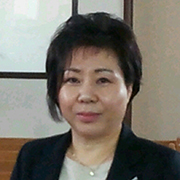 전영숙02