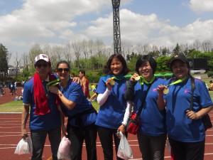 마라톤대회10