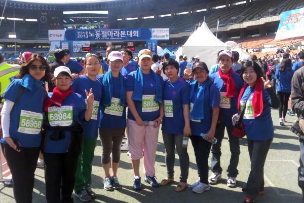 마라톤대회4