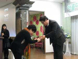 3.송년제(2013년) 137