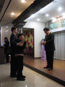 4.송년제(2013년) 140