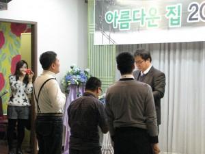 5.송년제(2013년) 148