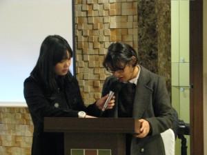 6.송년제(2013년) 036