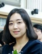 김효진사모님